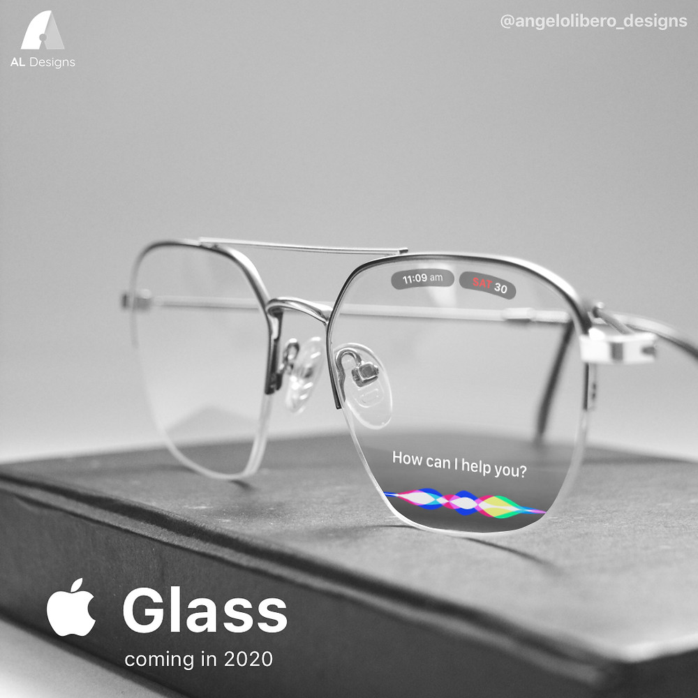 Apple glasses,apple,ar glasses,apple ar,ar glasses apple,apple spectacles,spectacles by apple,apple smart glasses,apple 2020 products,apple glasses ar,apple glasses smart,apple digital glasses,new apple glass,apple glass video,introducing apple glass,apple glass official,apple ar glasses trailer,apple ar glasses 2020 trailer
