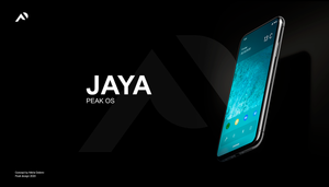 jaya os,new os concept,new operating system,new android,smooth android os,jaya os concept,new os concept jaya os,Jaya android concept,Jaya OS 2020,new OS for mobile,change android OS,jaya os concept android,operating system,operating system concepts