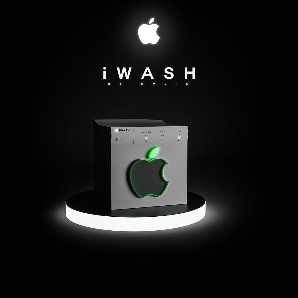 apple, apple iwash,apple iphone,apple new,