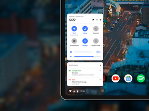 play os,google play os,new android,better than android,os,concept,google play os concept,new play os,play os features,play os 2020,play os 2021,google android,new os,2020 os better than android,play os better than android,Google Play OS video,chrome os,android apps,android 2021