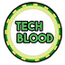 Techblood
