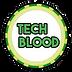 Techblood