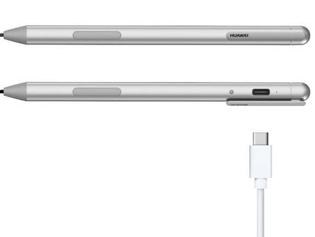 Huawei Smart Pen — 2020 — Huawei Concept —Techblood