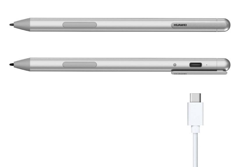 Huawei Smart Pen - Huawei Smart Pencil - Apple pencil alternative