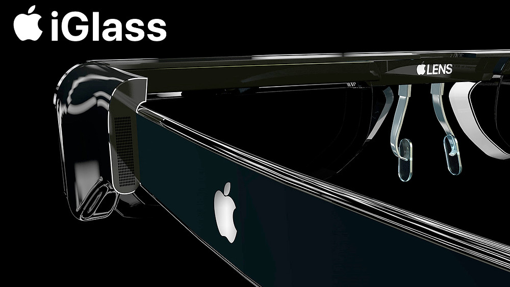 iglass apple iglass apple glass apple apple concept apple smart glass apple lens apple iglass video iglass video iglasses apple eyewear apple 2021 iglass release