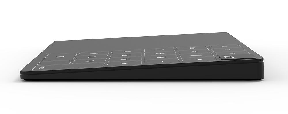magic trackpad 3 apple magic trackpad magic trackpad 2021 new magic trackpad apple apple 2021 concept trackpad 3 imac 2021 apple m2