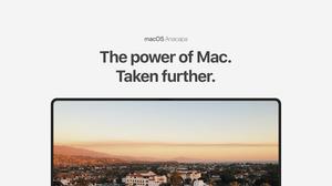 imac pro 2020,apple,arm based macbook,new mac,wwdc 2020,wwdc 2020 imac,imac concept 2020,apple imac 2020,apple imac pro wwdc,official video,apple imac pro wwdc 2020,apple concepts,apple event,apple wwdc event,imac 2020