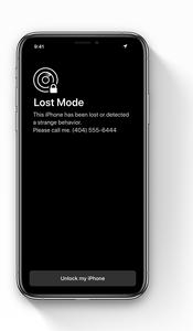 find my iphone,apple,iphone,ios 14,apple 2020
