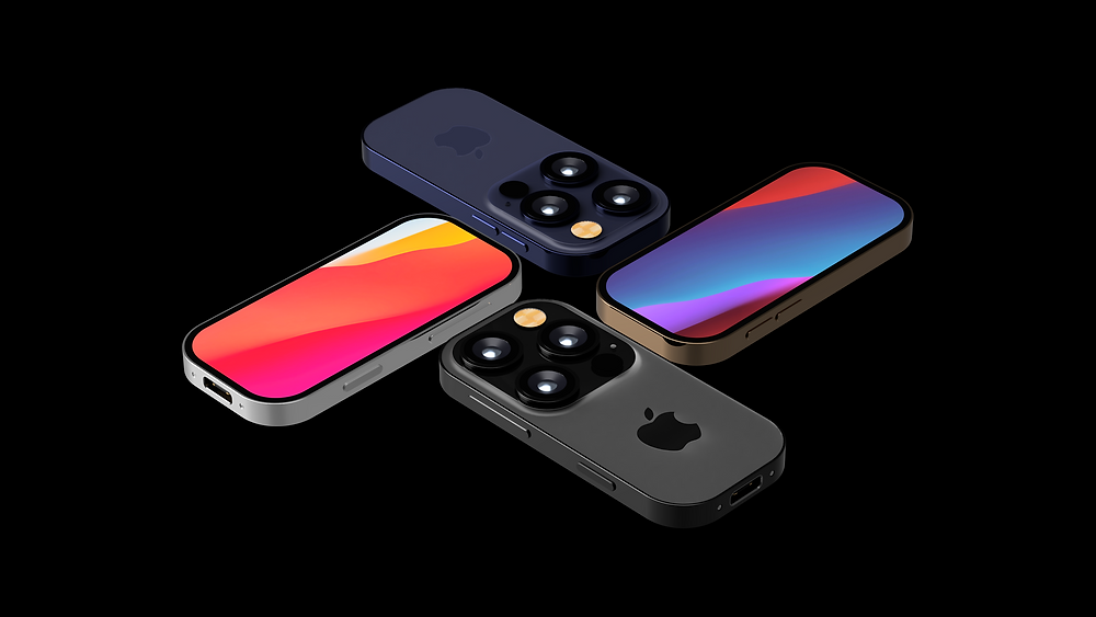 iphone mini,apple,iphone,iphone mini video,apple iphone,concept,technology,techblood,apple mini iphone,iphone 13 mini,iphone 13