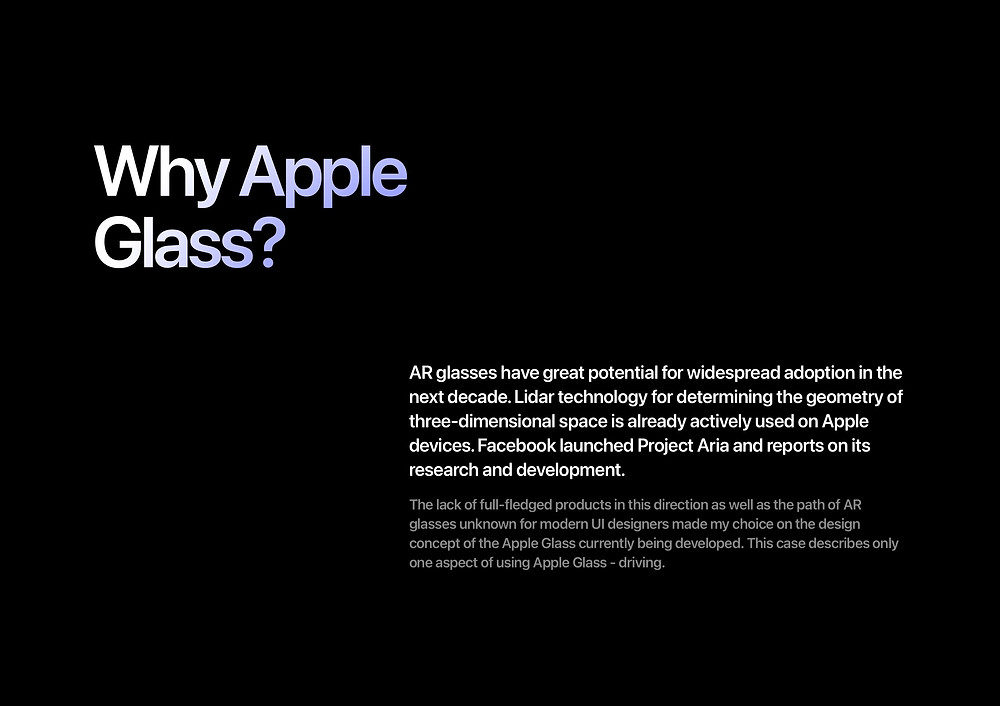 apple, iglass,apple glass, apple concept,