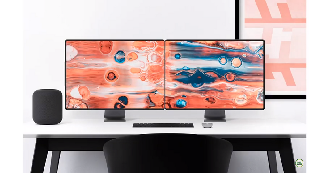 apple imac 2020,imac 2020 concepts,imac all screen, imac new concept,techblood,concepts,tech,imac new concept,new concept apple, apple concepts,