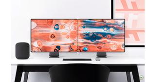 apple imac 2020,imac 2020 concepts,imac all screen, imac new concept,techblood,concepts,tech,imac new concept,new concept apple, apple concepts,