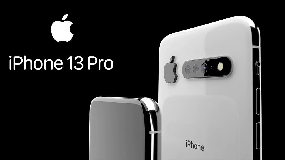 iphone 13,apple,iphone 13 pro,iphone 13 pro max,apple iphone 2021,iphone 12s,iphone 13 video,apple 2021,apple iphone 13