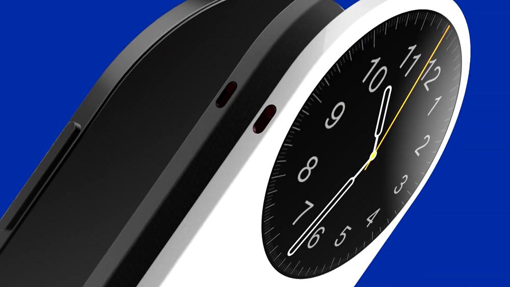 ipod 2021,ipod pro,apple ipod,apple,ipod touch 2021,new ipod,ipod,ipodkingcarter,ipod 8 generation,ipod 2021 touch,ipod mini 2021,new ipod launch,new apple ipod,ipod airpods