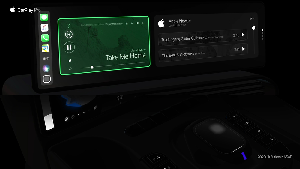 apple carplay 2,apple car play pro,apple carplay 2020,new carplay,carplay update,carplay ios 15,apple carplay,apple,apple concepts,apple new update,apple new iphone,apple iphone,apple car,apple icar,apple icar ui,apple carplay new update,technology,iphone