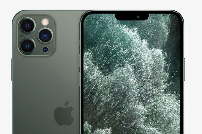 iphone12,apple iphone 12,iphone 12,iphone 12 concept,iphone,12,iphone 2020,apple,ios,ios 14,iphone 2020,apple 2020