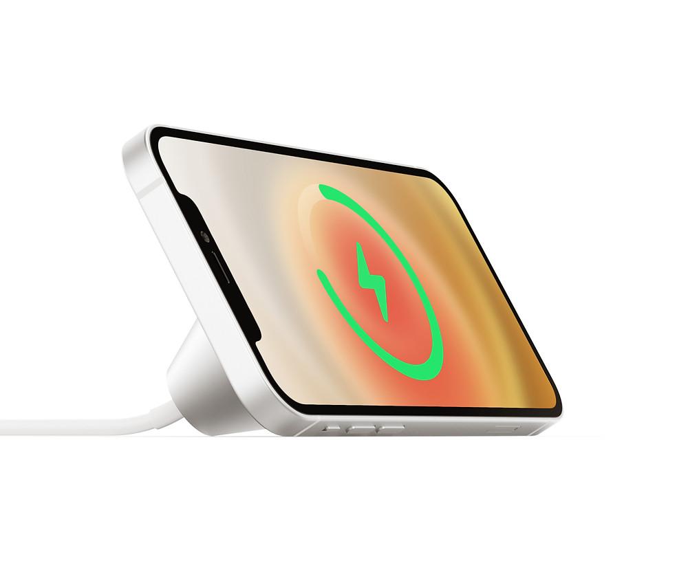 Apple MagSafe stand,magsafe,apple magsafe,apple magsafe concept,magsafe stand,magsafe iphone stand,magsafe car stand,magsafe 2021,new magsafe,magsafe accessories,magsafe iphone,magsafe charger,iphone 12