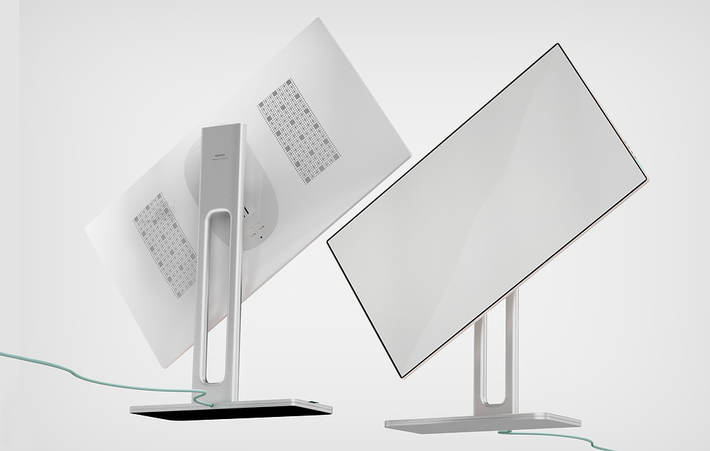 pro stand,apple pro stand 2,pro stand 2021,xdr display 2,xdr display 2021,mac pro stand,apple stand,apple concept,techblood,pro display xdr,mac pro,mac pro 2021
