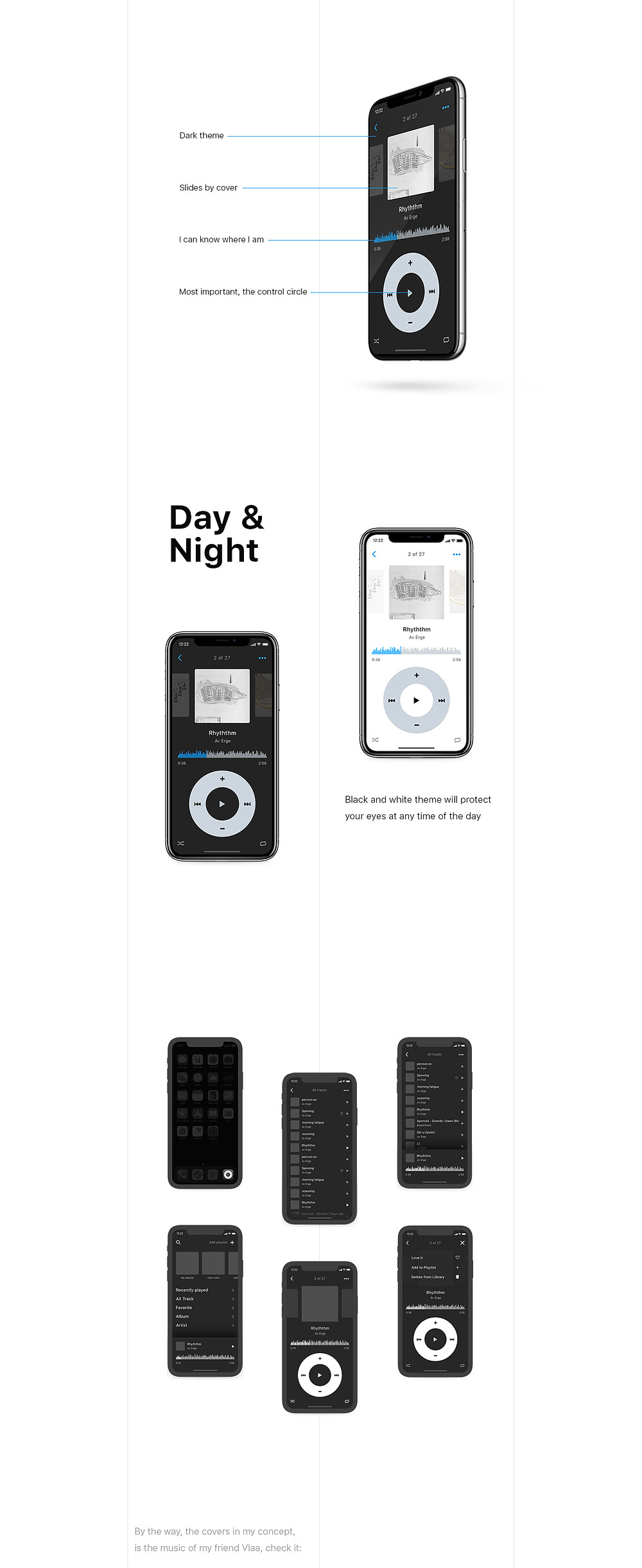 ipod,apple ipod,ipod touch 8th generation,ipod touch,ipod 2021,apple ipod 2021,new ipod,ipod new release,ipodkingcarter,ipod touch new,next ipod,apple concepts,apple new product,techblood,ipod video,ipod os