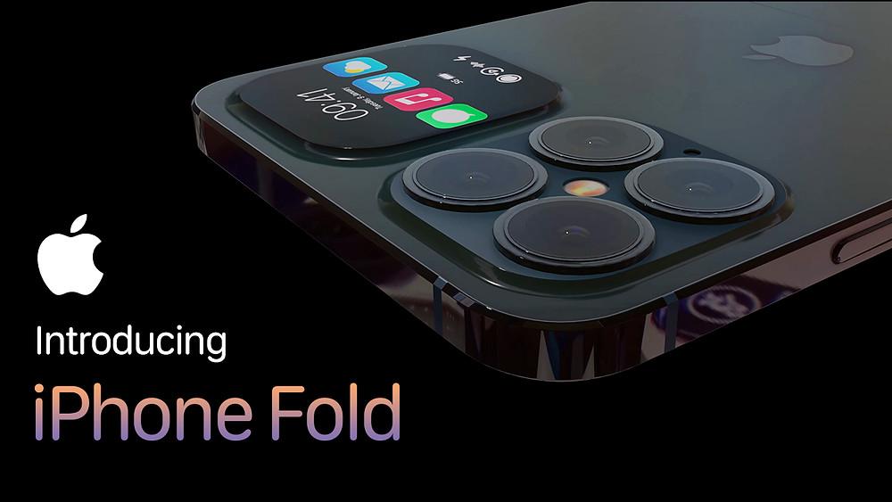 iphone fold,iphone flip,foldable iphone,apple foldable iphone,apple foldable phone,iphone fold video,fold iphone,apple iphone,apple iphone 2021