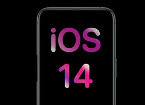 iOS 14 — Apple — iOS 14 2020 Concept & iOS 14 Supported Devices