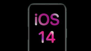 ios 14,apple ios ,ios 2020