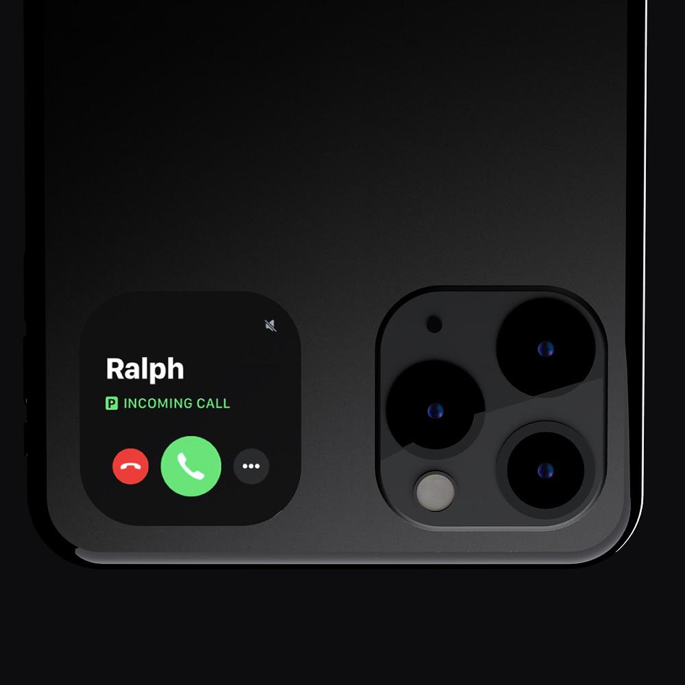 iphone flip,iphone fold,iphone 12 fold,iphone 2021,apple,apple concepts 2021,apple iphone fold,apple iphone flip