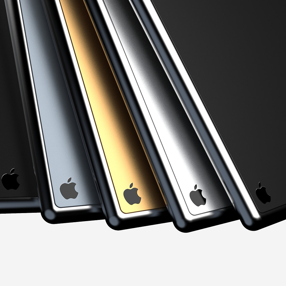 apple,apple hard drive,apple idrive,apple concepts,apple external hard drive,apple 2tb,apple drives,apple Hard disk,apple idrive concept,apple 2020,apple concepts 2020,tech,apple tech