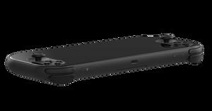playstation 5,ps5 portable,playstation 5 portable,ps portable2020,sony playstation 5 portable,sony playstation 5 official,sony ps5 portable,psp 2020,playstation 5 2020,official video,sony concepts,2020 playstation,palystation portable 2020,sony playstation