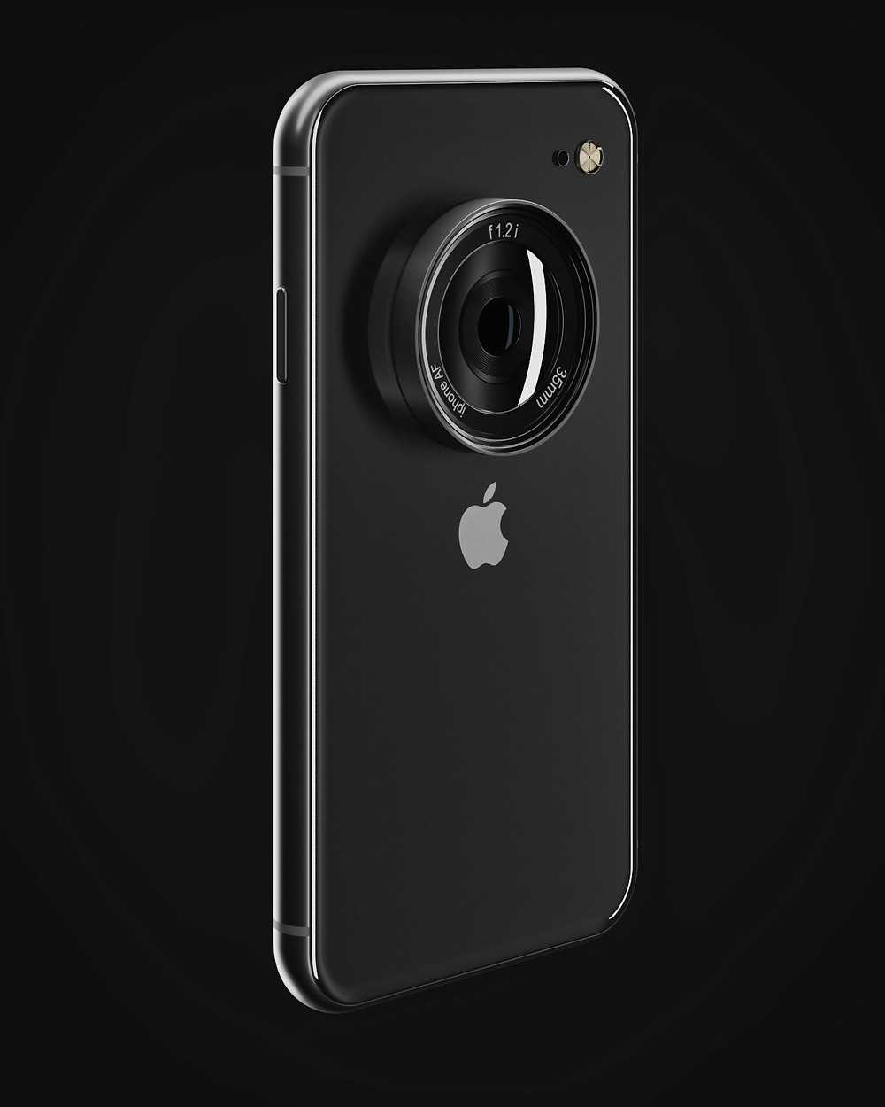 apple,iphone,icam,apple iphone,icam apple,