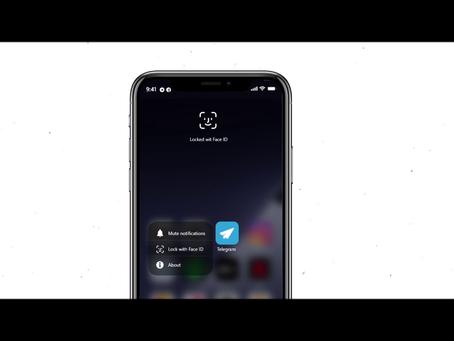 Introducing iOS 15 — Apple