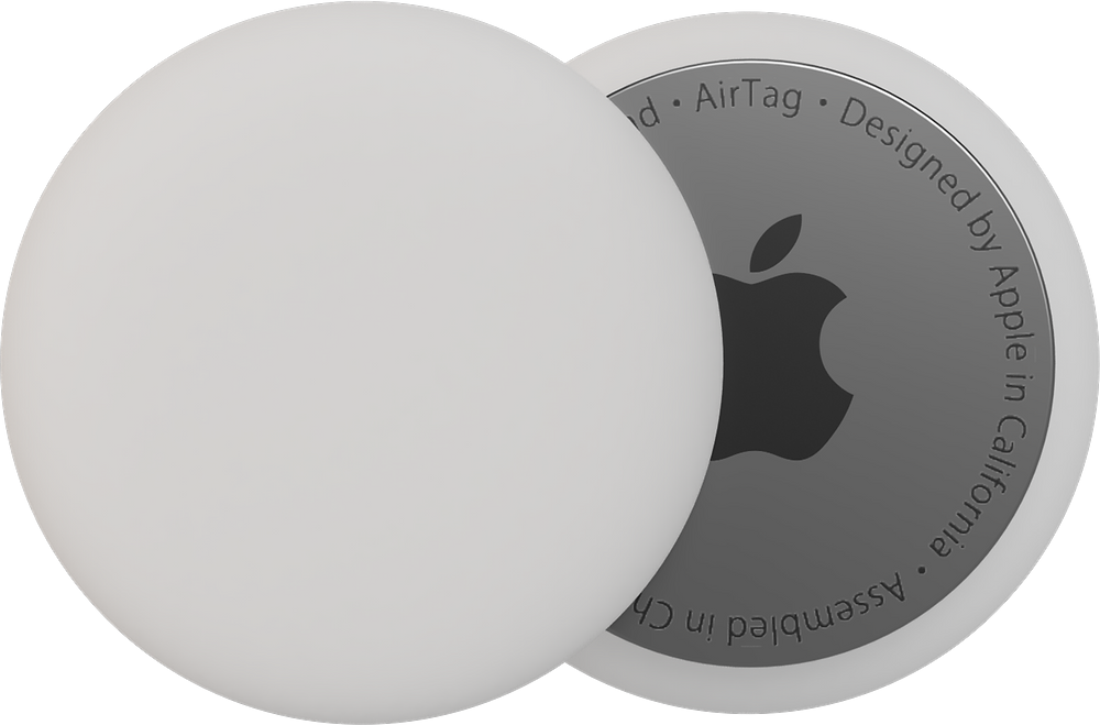 airtags,apple airtag,airtag,Apple Airtags video,apple,apple 2021,apple airtag launch,airtags version,airtags iphone,apple iphone airtags,ultra wideband,apple airtag trailer,airtags launch