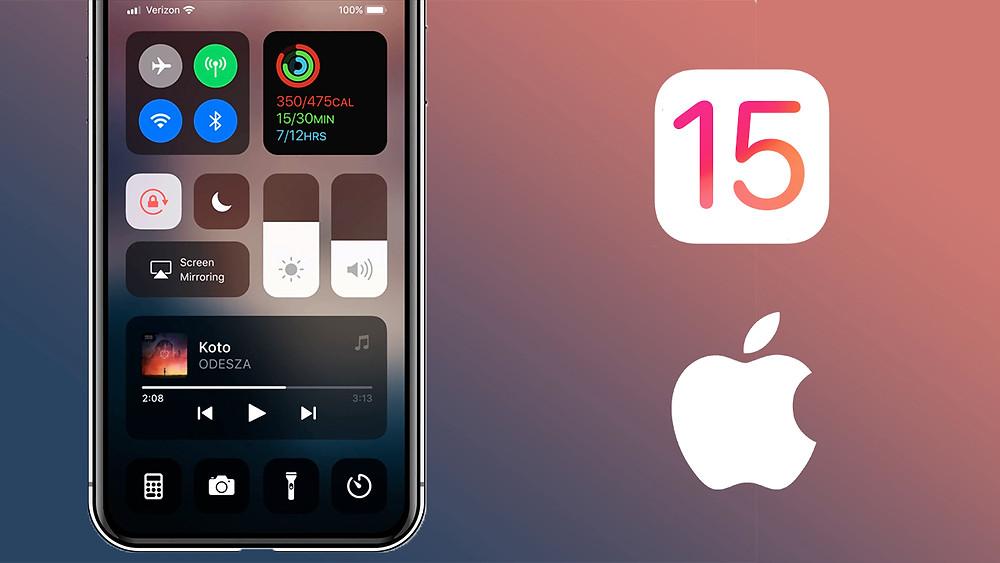 ios 15,ios15,apple ios,iphone ios 15,ios update,ios 15 video,ios 15 release,ios 15 features,apple ios 15,apple ios 15 video,concept,apple,ios 2021,ios 15 on iphone,ios 15 supported devices,ios 15 beta