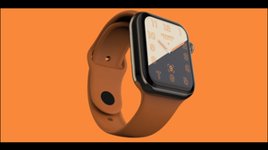 apple watch 5,series 5, apple watch series 5, apple,watch series 5,apple watch series 5 titanium,titanium apple watch,watch series 5 titanium,apple watch series 5 leather,watch series 5 leather,