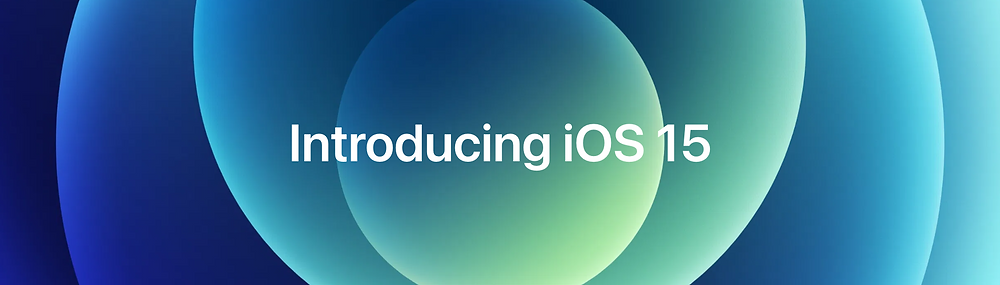 ios 15,apple,apple ios 15,ios video,iphone ios 15,ios 15 update,ios 15 official,ios 15 apple video,apple concept,apple ios 15 update,ios 15 Apple official,ios 15 download,apple ios videos,new ios 15,techblood,ios 15 features,ios always on display