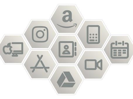 iOS 14 icon Pack   DesignKit