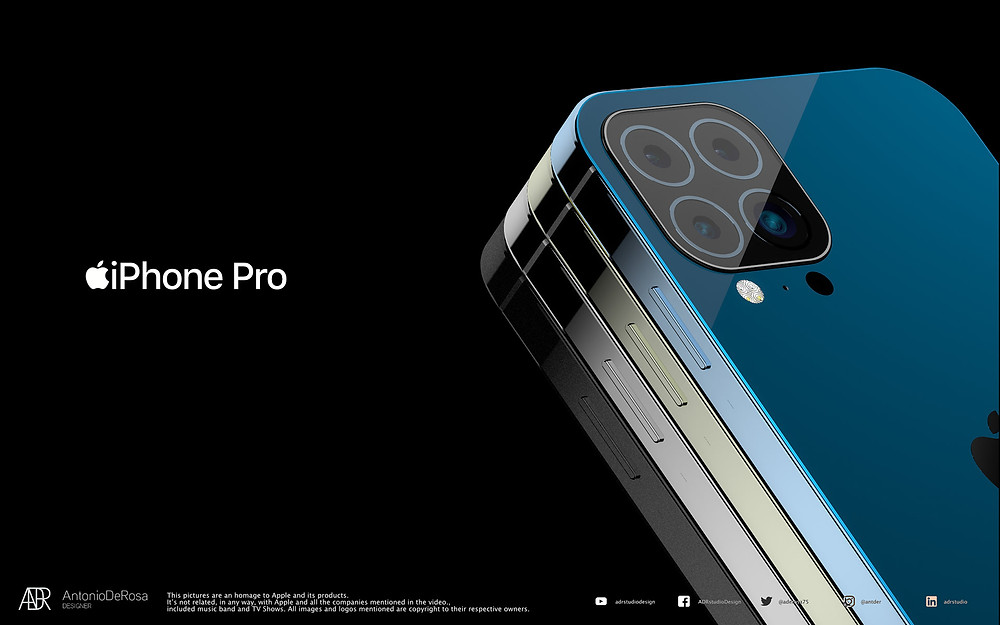 apple iphone 13 pro iphone 13 apple iphone apple iphone 2021 iphone 2021 iphone 13 pro max apple new iphone iphone 13 features portless iphone