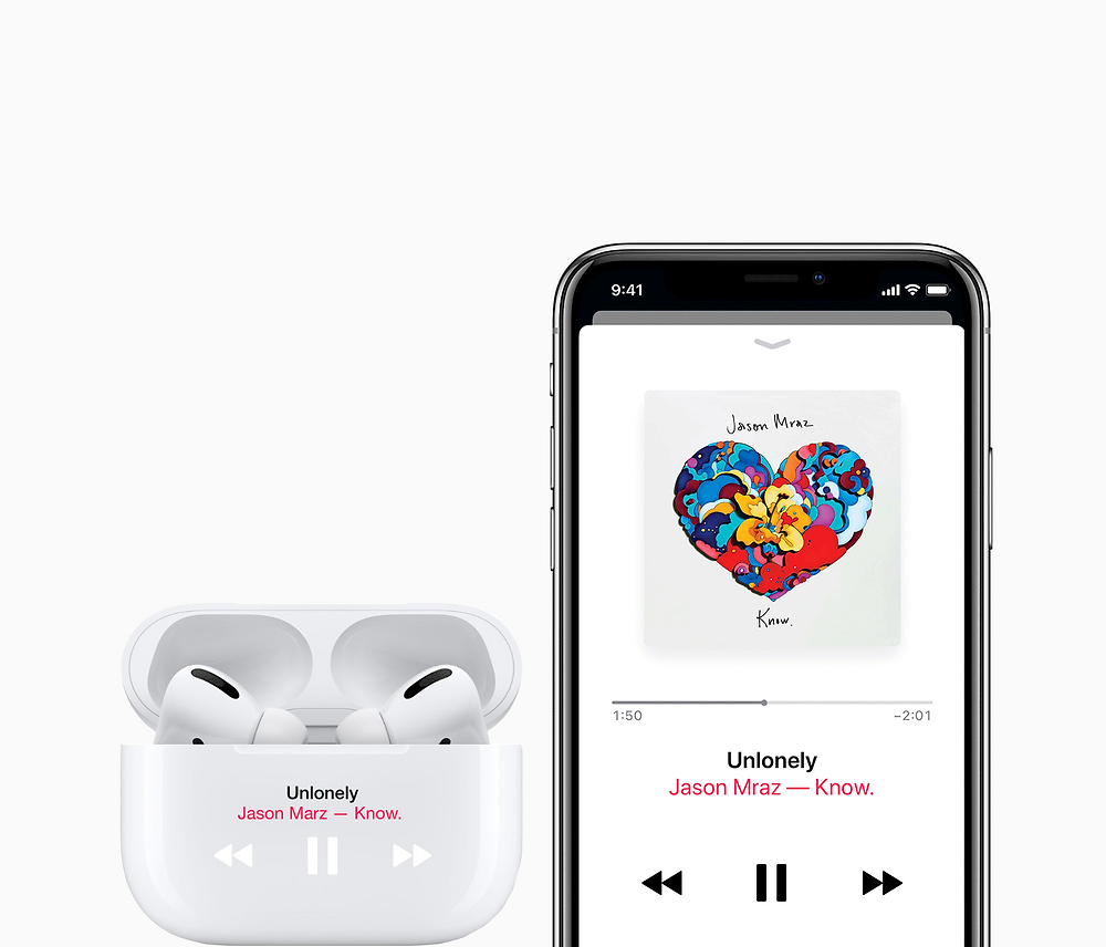 airpods 2 pro,airpods 2020,airpods 4,airpods 2nd gen,airpods 2 pro,airpods,apple