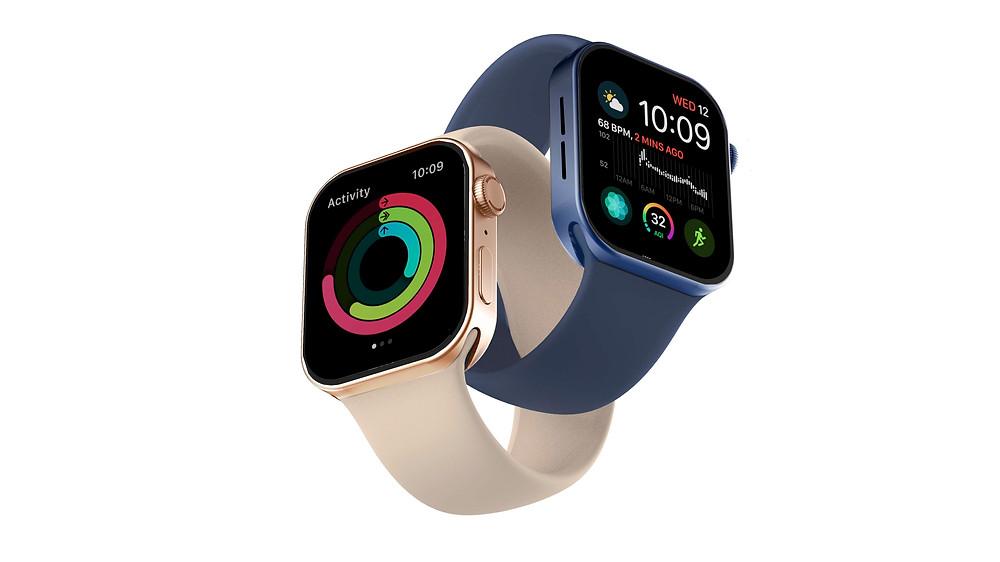 apple watch series 7,apple watch series 7 video,apple watch 7