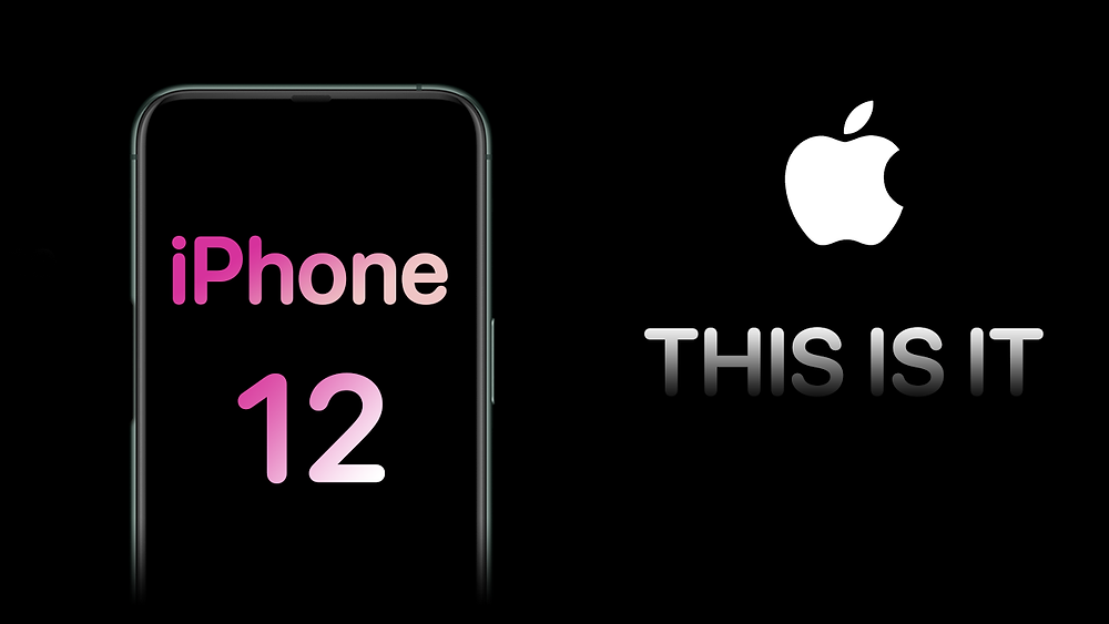 iphone 12,apple iphone 12,iphone 12 video,iphone 12 introducing,iphone,apple iphone,iphone 12 videos,iphone 12 concept,iphone 12 apple,apple iphone 12 trailer,iphone 12 concept video,iphone 12 techblood,new iphone 12,iphone 12 official,apple,techblood
