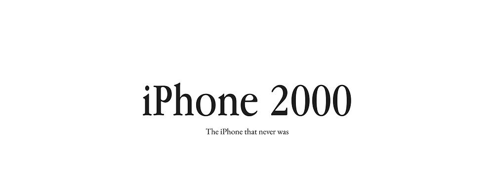 apple,iphone 2000,apple iphone 2000,apple iphone concept,concept,iphone 2000 concept,apple iphone,iphone 2000 mac g3 edition,Mac G3 edition,apple concepts,techblood,new iphone,history of apple,apple imac g3 2020,imac 2021,apple 2021