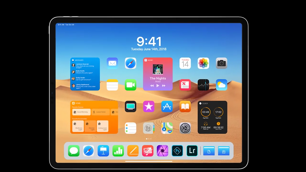 ipad os 14,ipad os 2020,new ipad os update,ipad os ios 14,apple ipad 14 2020,ipad pro os14, ipad pro os 14,ipad os 14 release date,ipad os 14 compatible devices,ipad,apple ipad pro, ipad os 14 2020,ios 14 for ipad os,apple ipad os 2 2020, new ipad pro 2020,ipad concept,ipad pro 2020 concept,ipad pro,ipad os