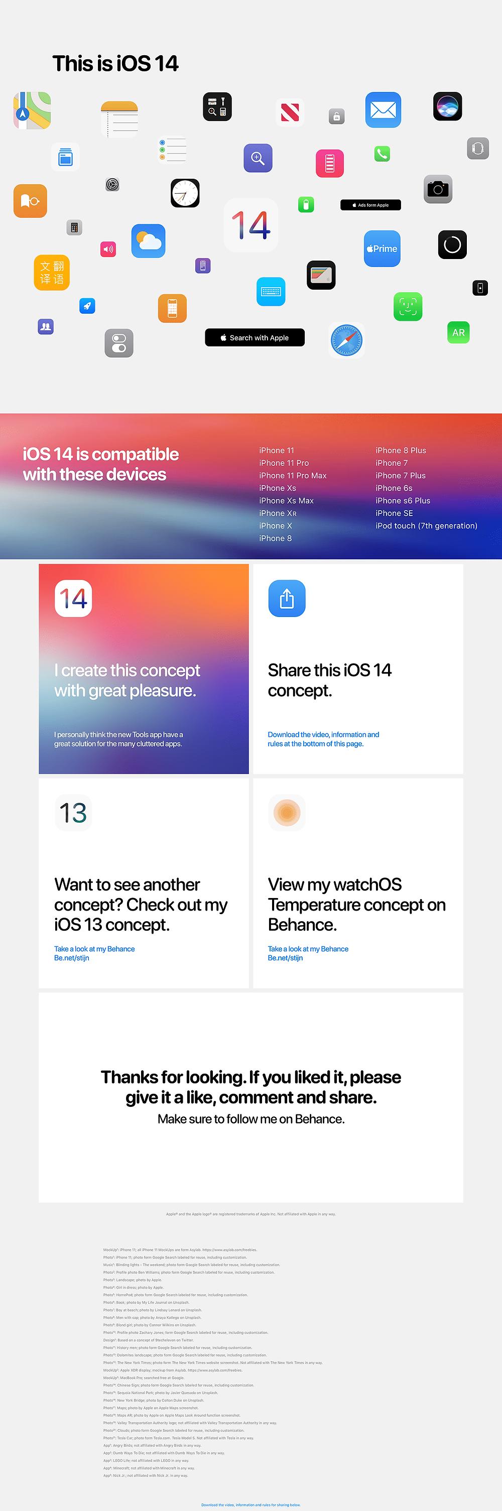 ios 14, ios 2020, ios 14 concept, ios 14 2020, ios 14 release date, ios 14 concepts, apple concept, ios 14,