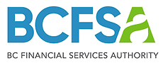 BCFSA_Logo.png