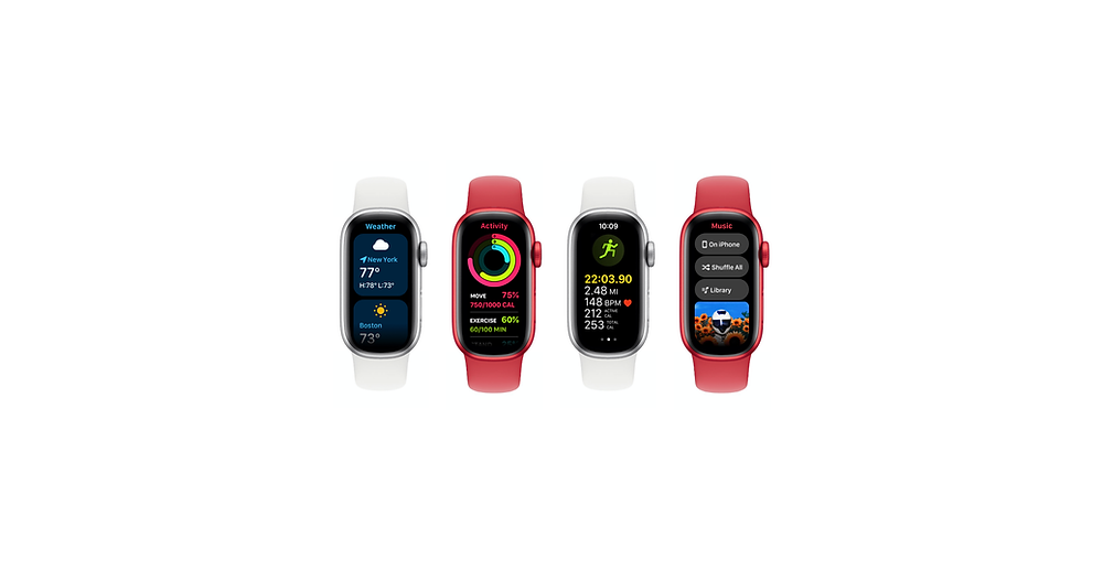 apple watch,apple watch fit,apple watch for fitness,apple watch fit release date,apple watch 2021,apple watch series 7,apple watch fitness,apple watch fitness+,apple 2021,concept,technology