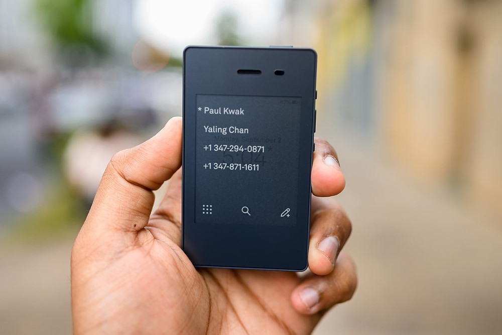 light phone 3 concept,light phone 3,light phone 3 2020