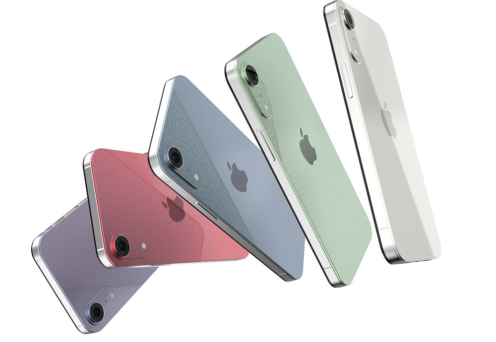 iphone,iphone se 3,apple,apple iphone se 3,iphone se 3 video,new iphone se,iphone 2022,apple iphone,new iphone se 2022,iphone se 2022