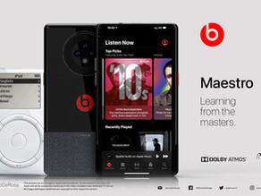 Introducing iPod 2022 — Apple