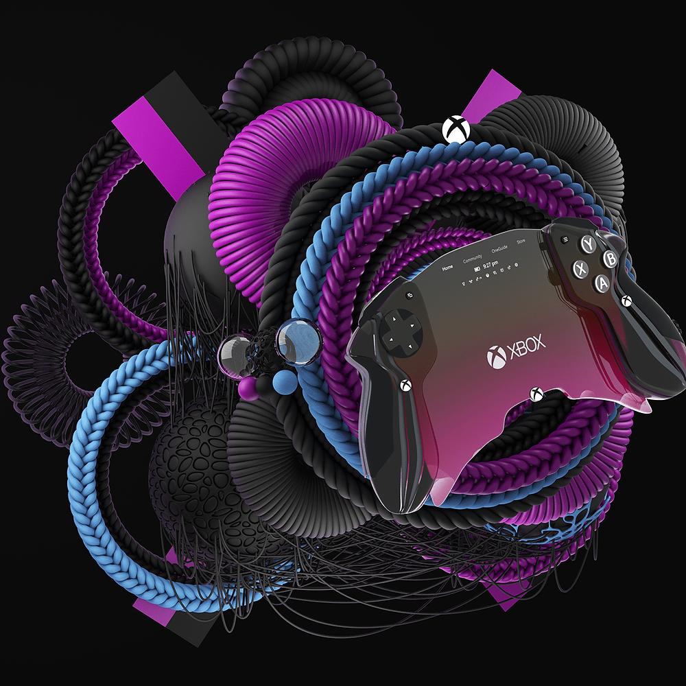 xbox portable,xbox handheld,xbox portable 2021,xbox psp,xbox 2021,xbox concept,playstation vs xbox handheld,portable xbox,portable gaming console,xbox portable console