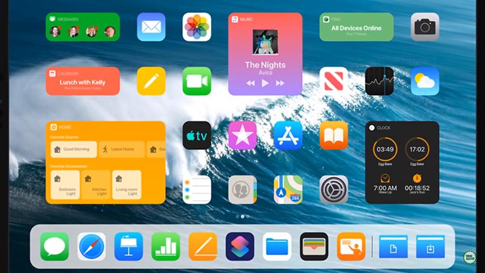 apple ipad os 2,ipad 2020,ipad os 2020,ipadd 2020 apple,ipad os 2 concept,ipad os 2 video,ipad 2020 concept,ipad os 2 concept trailer,techblood,